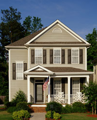 residentialhouse