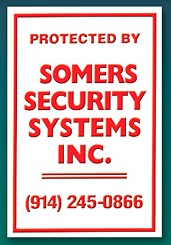 somers security protection